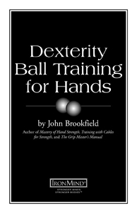 01-DexterityBalls (Page 2)