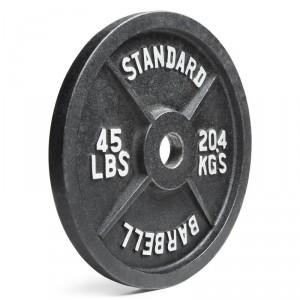 black-steel-plates-45lb