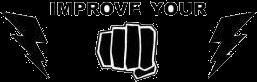 Improve Your Grip