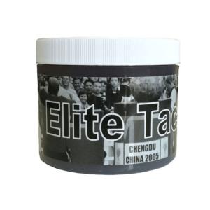 Elite Tacky - Original (4 oz) by Dave Ostlund