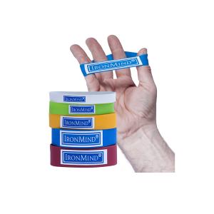How to use Handbands