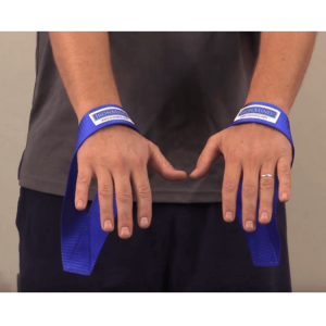 How to use Sew-Easy Lifting Straps