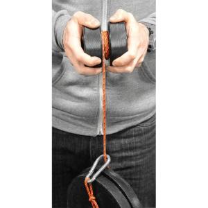 How to use Twist Yo' Wrist