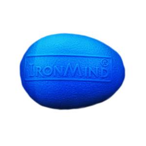 Polymer egg - Ironmind Egg (Blue)