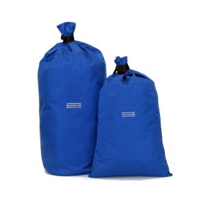 Tough-As-Nails Sandbag Set - Made by IronMind