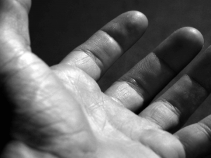 Extend it – The Top Way to Build Hand Muscle Balance