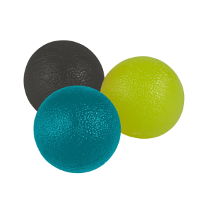 Gaiam Restore - Hand Therapy Kit