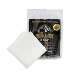 Grip Towels - Gorilla Gold Grip Enhancer