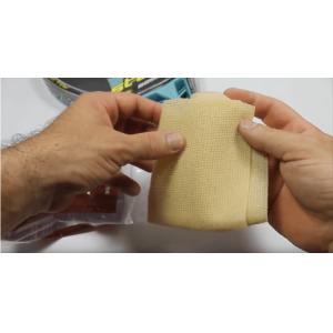 Grip Towels - Gorilla Gold Grip Enhancer