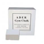 Ader Gym Chalk – 1 lb