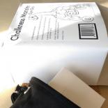 Chalkness Monster chalk pack