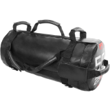 Meister Elite Fitness Sandbag, by Meister MMA