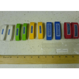 set-of-expand-your-hand-bands-measured