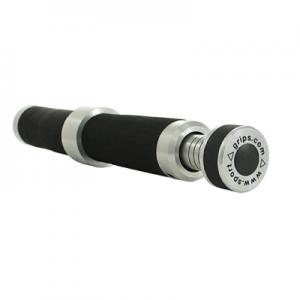 Sidewinder ProXtreme adjustable wrist roller