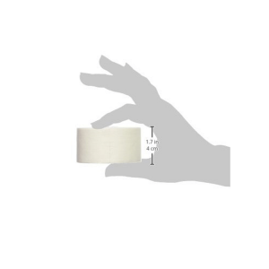 Cramer Athletic Tape size