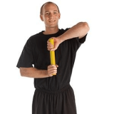Flexbar Resistance Bar exercise 2