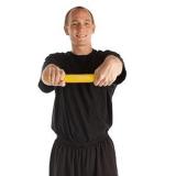 Flexbar Resistance Bar exercise 4