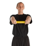 Flexbar Resistance Bar exercise 5