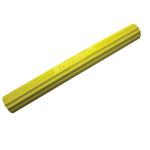 Flexbar Resistance Bar - Yellow, extra light by Thera-Band