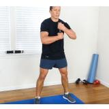 how-to-use-black-sidewinder-revolution-wrist-roller