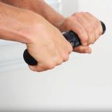 how-to-use-sidewinder-revolution-adjustable-wrist-roller
