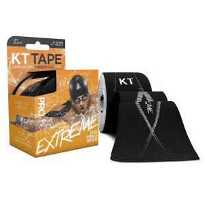 KT-tape Pro Extreme - 20 strips, 10 inch precut