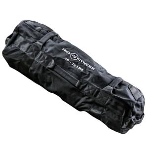 Rep Fitness Sandbag, black