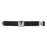 SideWinder Pro, adjustable wrist-roller