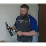SideWinder Pro VS SideWinder Proxtreme – Adjustable wrist-rollers