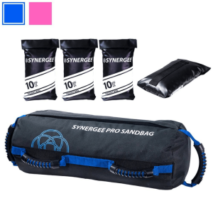 34e2975d63c5 Tough-As-Nails Sandbag Set