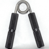 CoC Lefty gripper for left hand training
