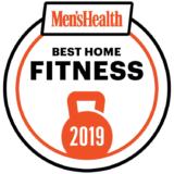 SelectTech Bowflex – Best Home Fitness 2019