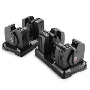 SelectTech 560 (pair) by Bowflex