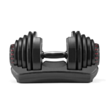 SelectTech 1090 Adjustable Dumbbell