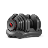 SelectTech 1090 Adjustable Dumbbell by Bowflex