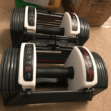 a-set-of-powerblock-sport-24-adjustable-dumbbells