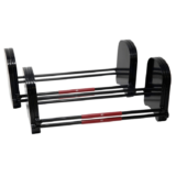 70-90 pounds -Expansions set 2 for PowerBlock Exp