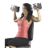 shoulder-press-with-powerblock-sport-24-adjustable-dumbbells