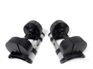 Core Fitness Dumbbells Review – Ultimate Space Saver