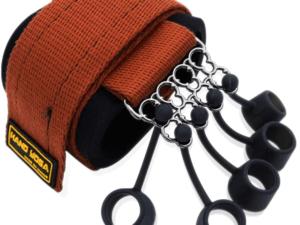 Joagym Hand Extensor Exerciser Review – Stretch Them Digits