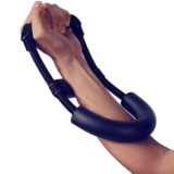 Sportneer Wrist Strengthener for physical therapy